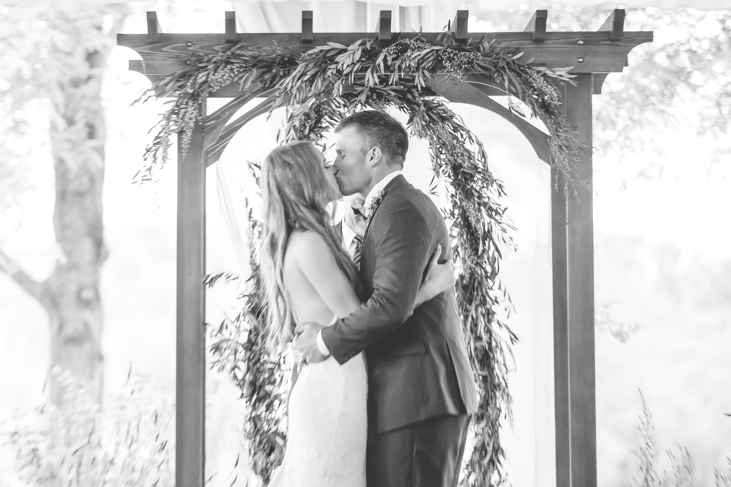 Minneapolis Minnesota Wedding Photographers-65.jpg
