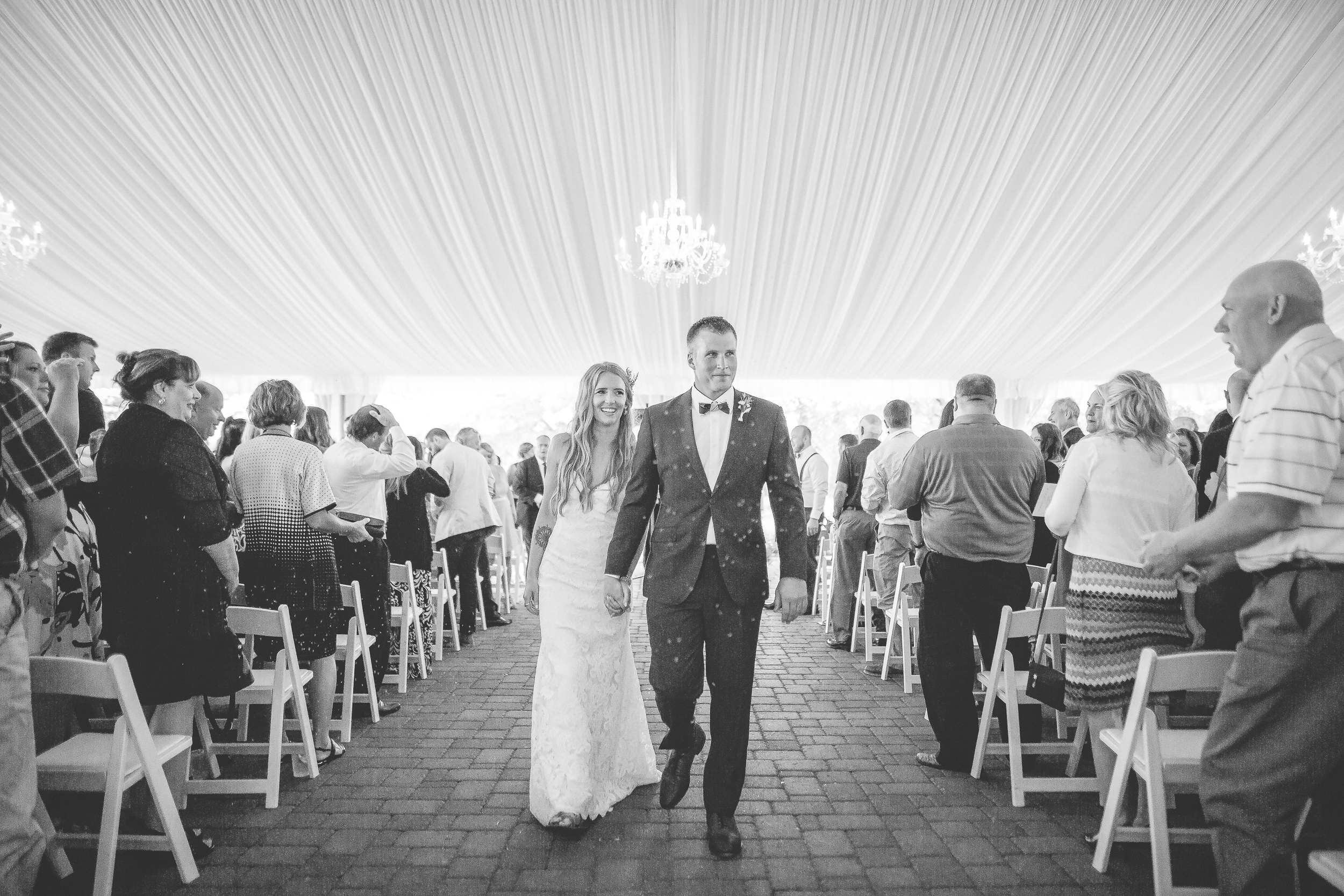 Minneapolis Minnesota Wedding Photographers-67.jpg