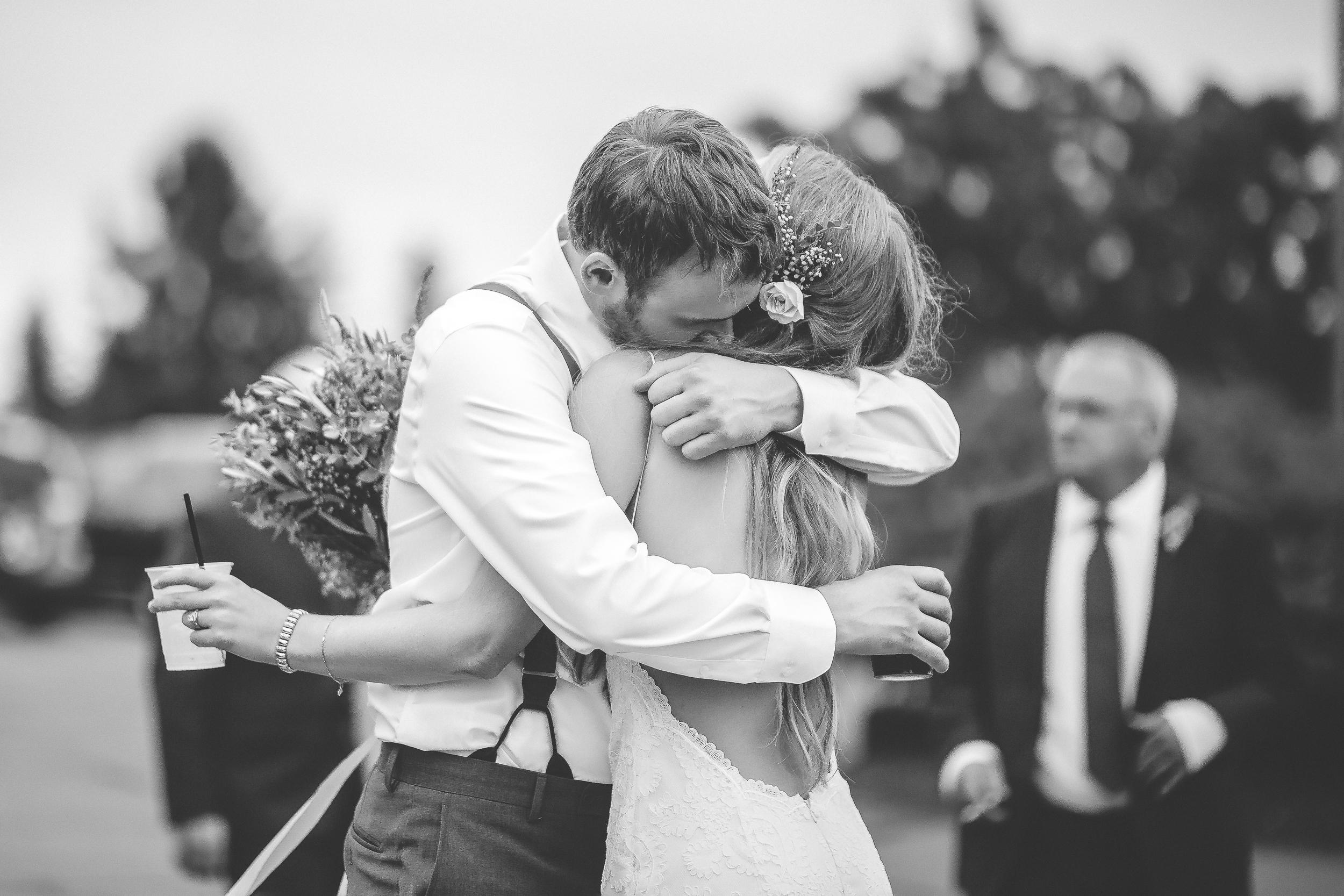 Minneapolis Minnesota Wedding Photographers-70.jpg