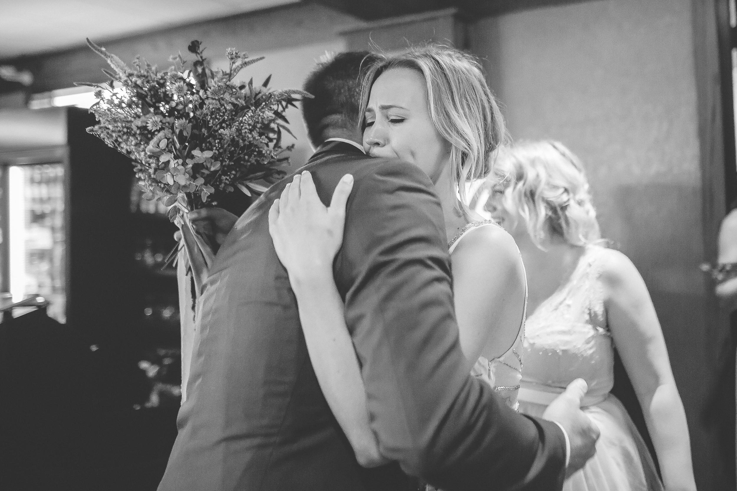 Minneapolis Minnesota Wedding Photographers-69.jpg