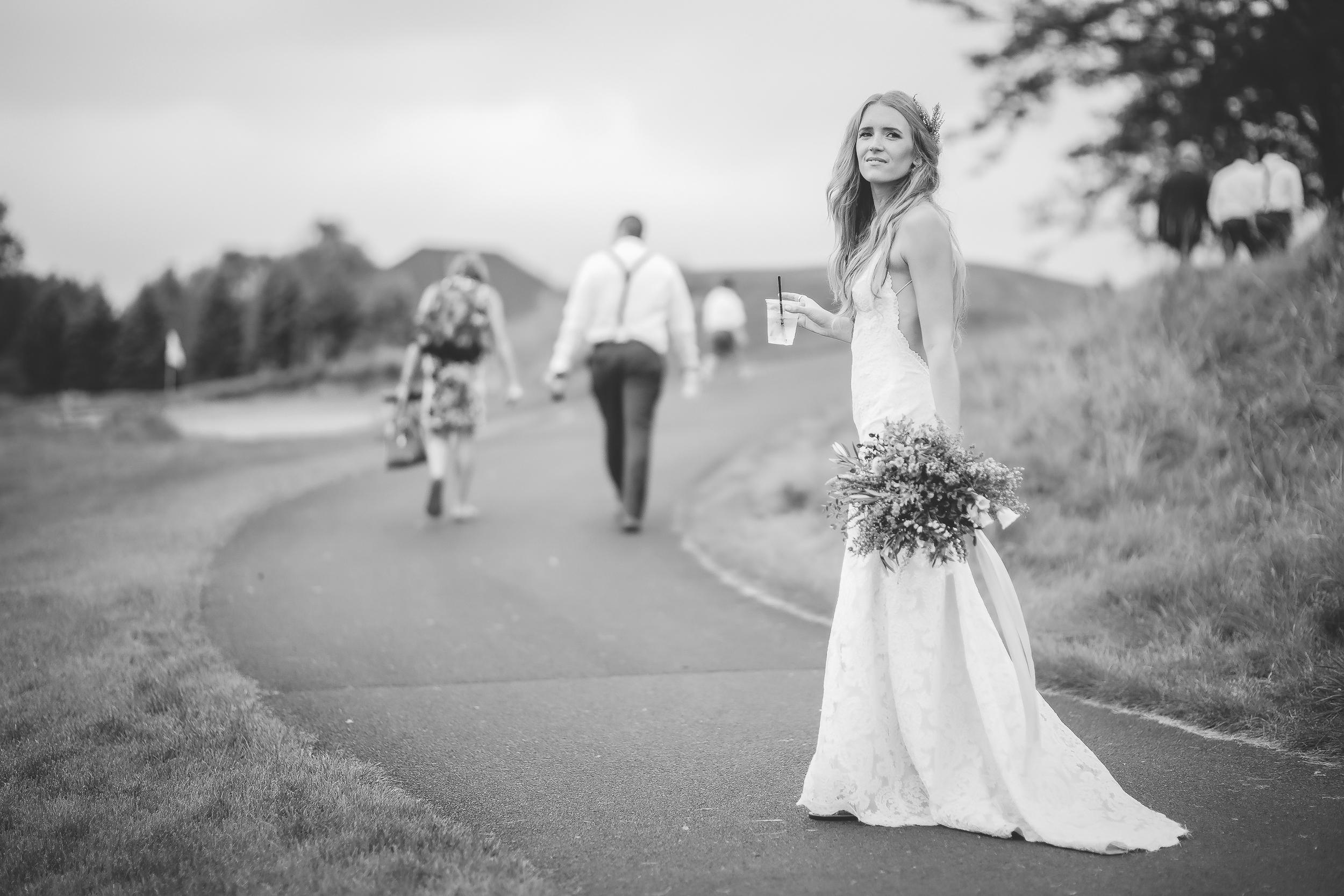 Minneapolis Minnesota Wedding Photographers-75.jpg