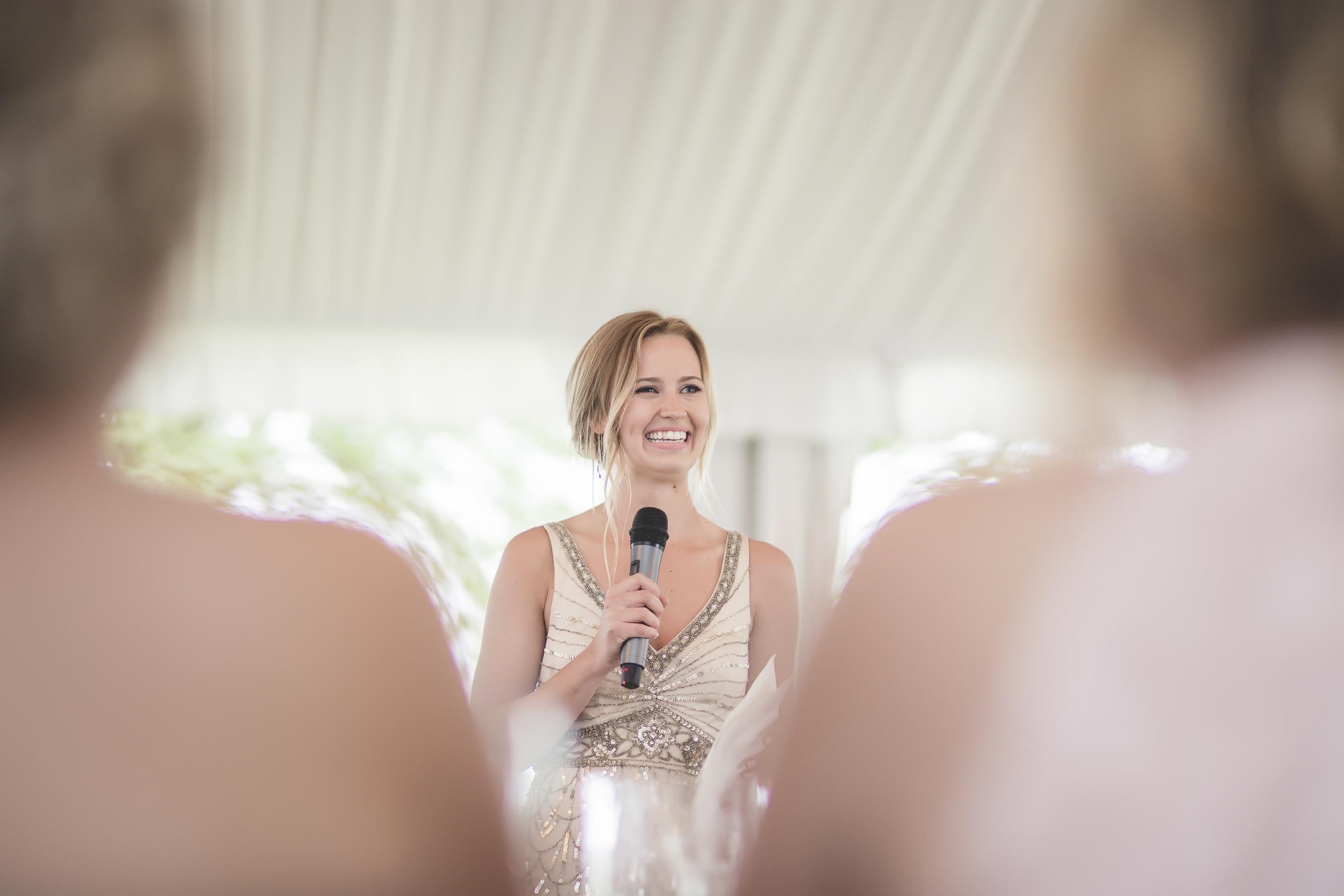 Minneapolis Minnesota Wedding Photographers-84.jpg