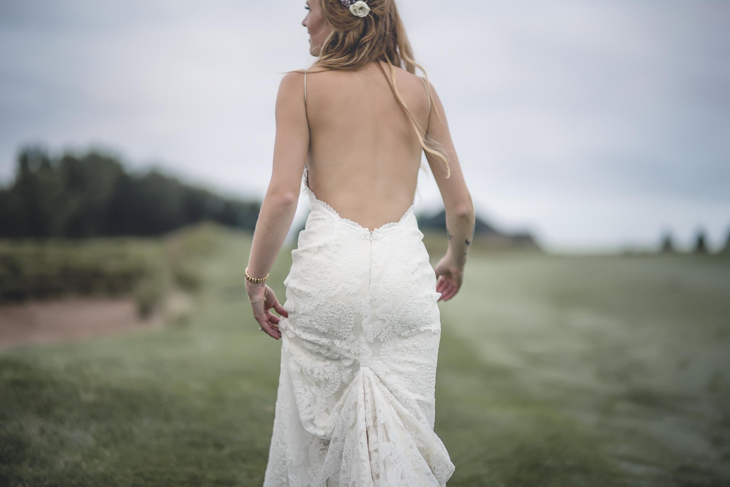 Minneapolis Minnesota Wedding Photographers-92.jpg