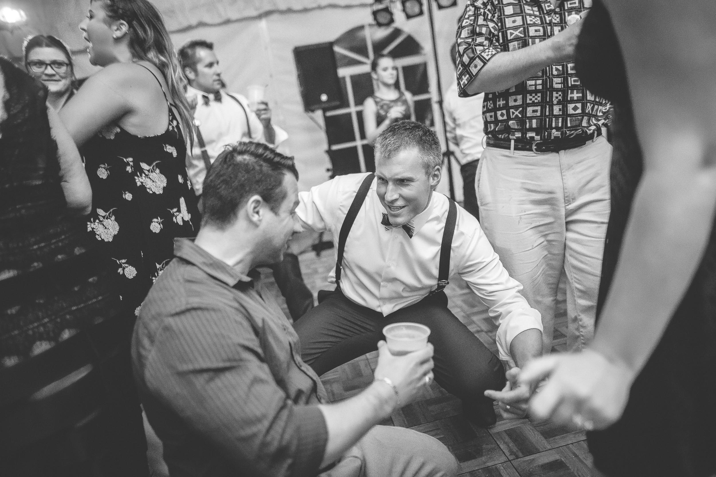 Minneapolis Minnesota Wedding Photographers-100.jpg