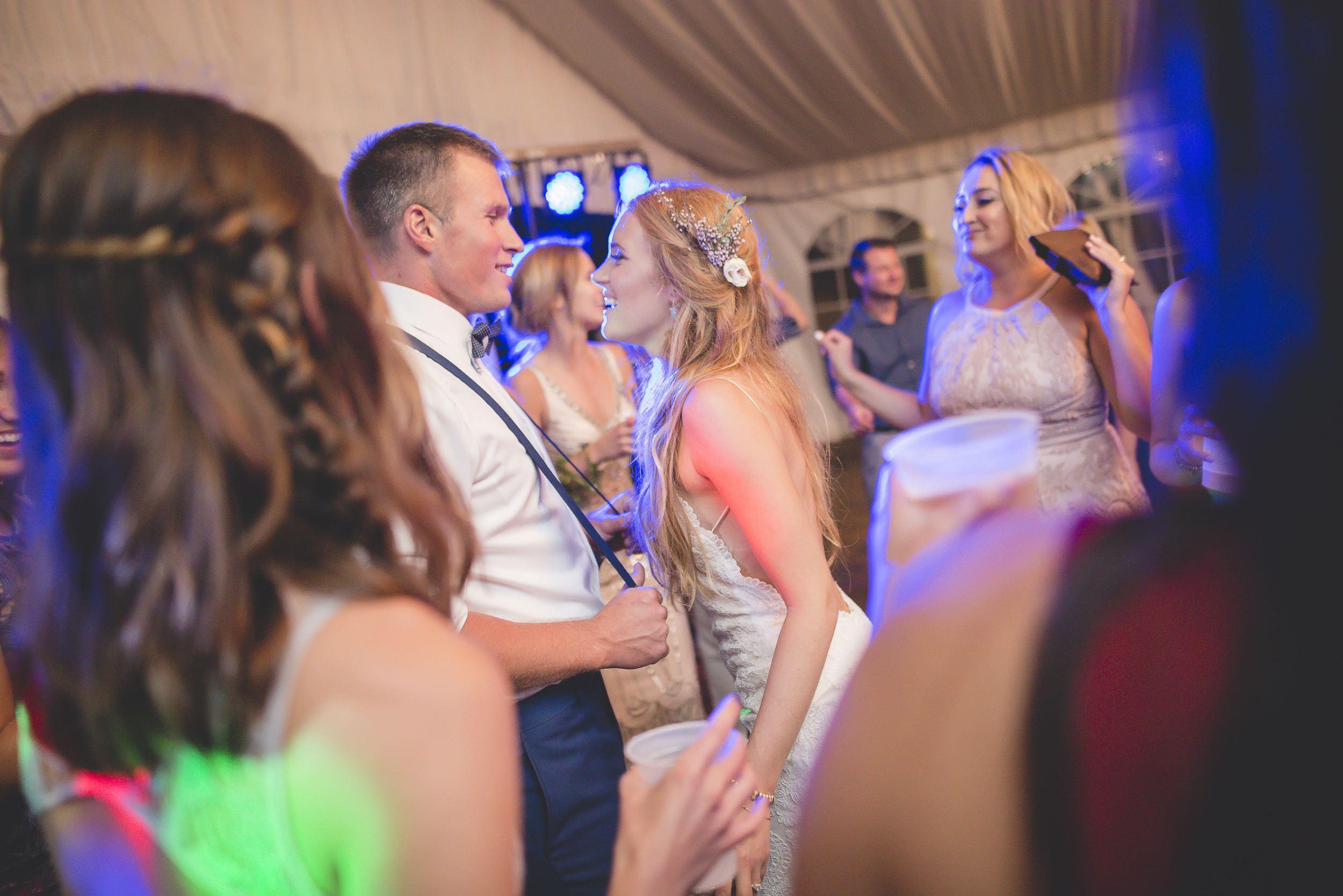 Minneapolis Minnesota Wedding Photographers-101.jpg