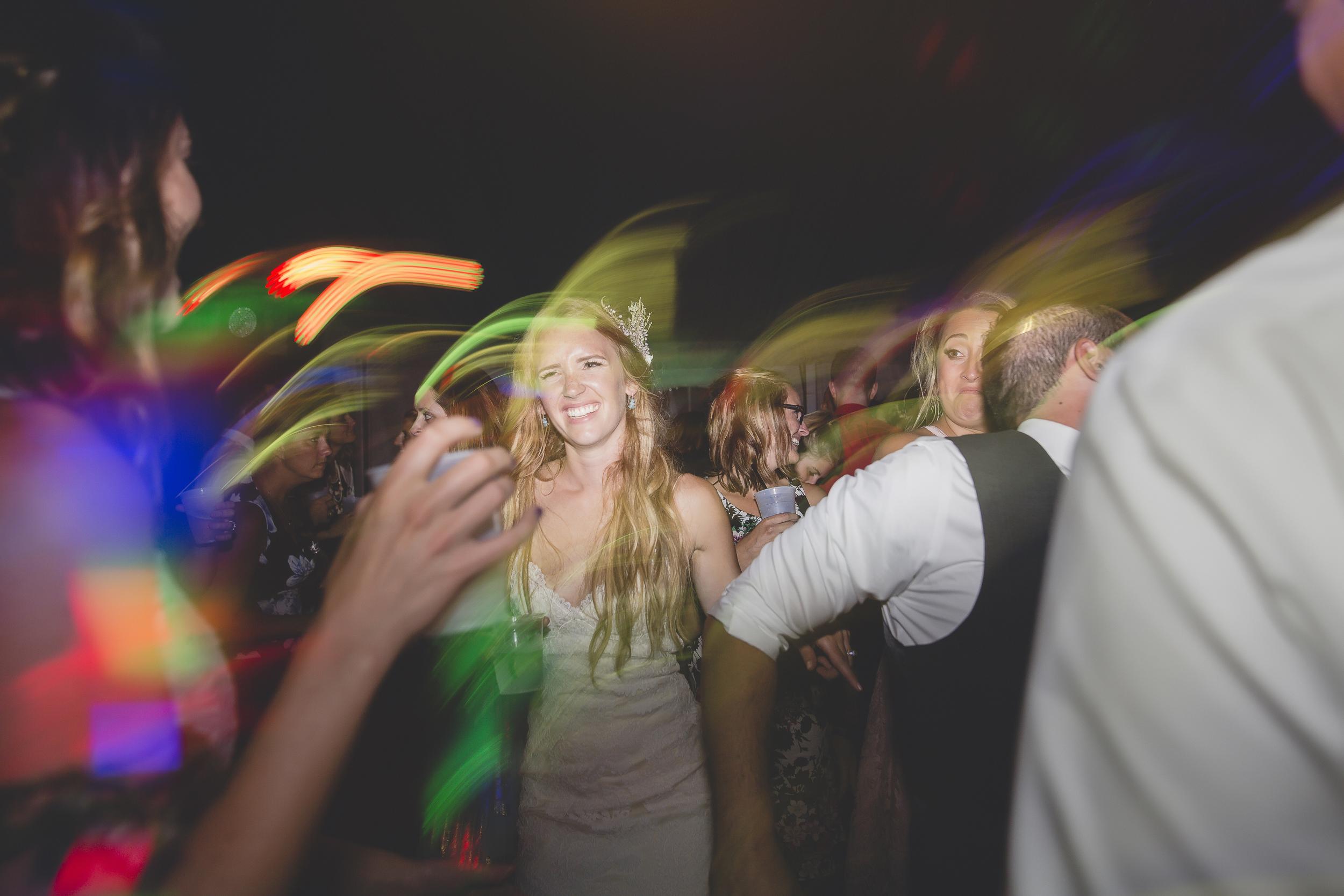 Minneapolis Minnesota Wedding Photographers-104.jpg