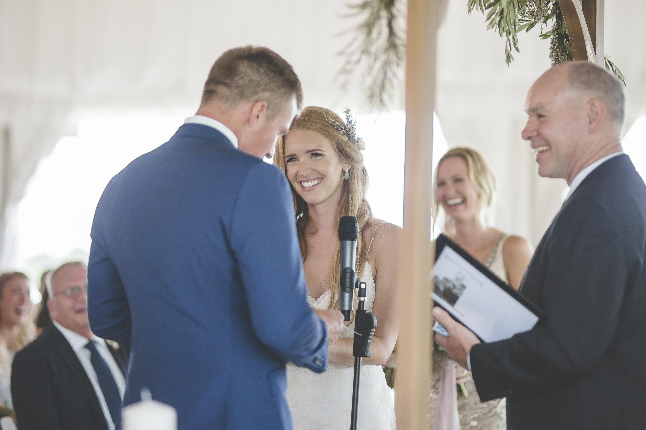 Minneapolis Minnesota Wedding Photographers-134.jpg