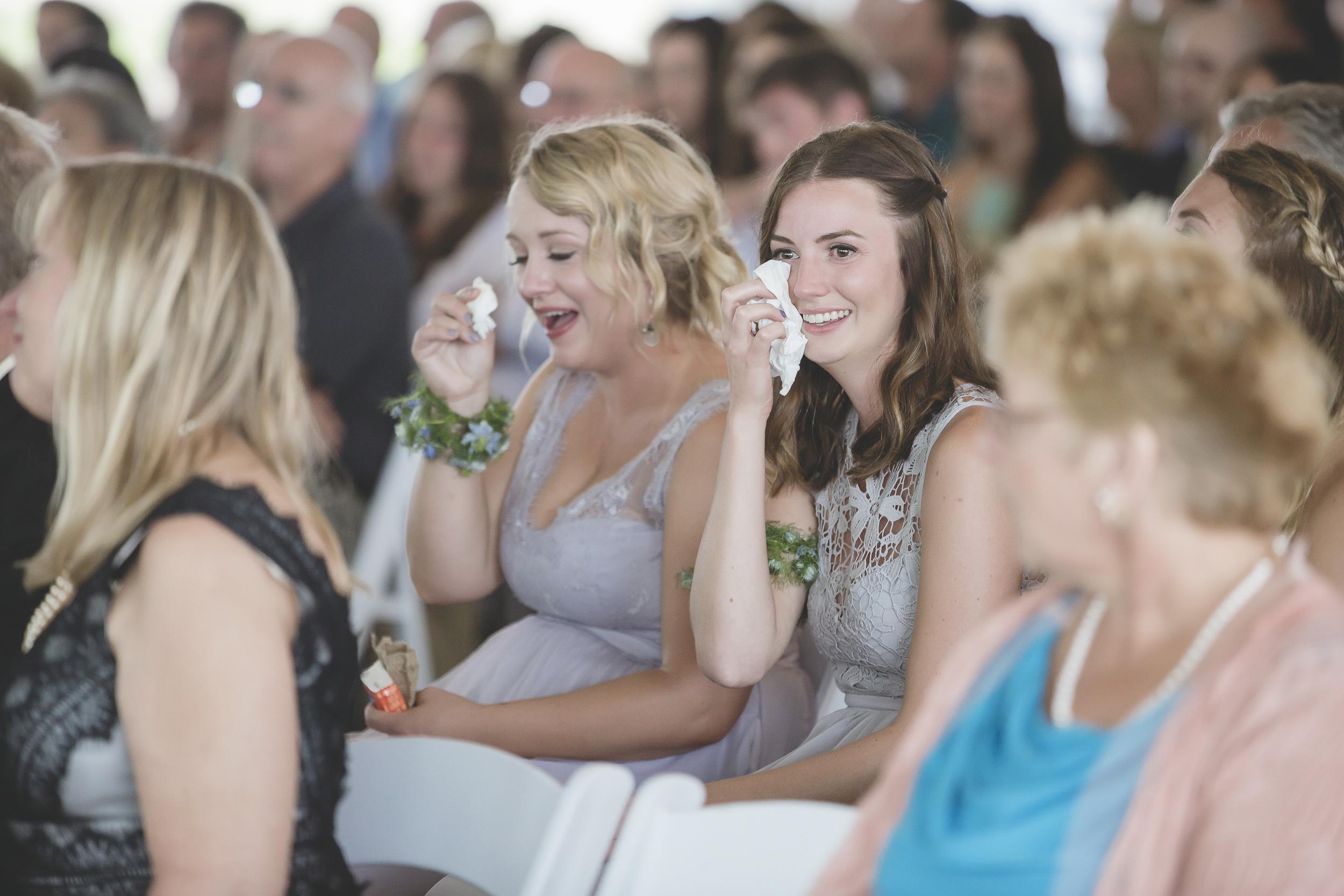 Minneapolis Minnesota Wedding Photographers-135.jpg