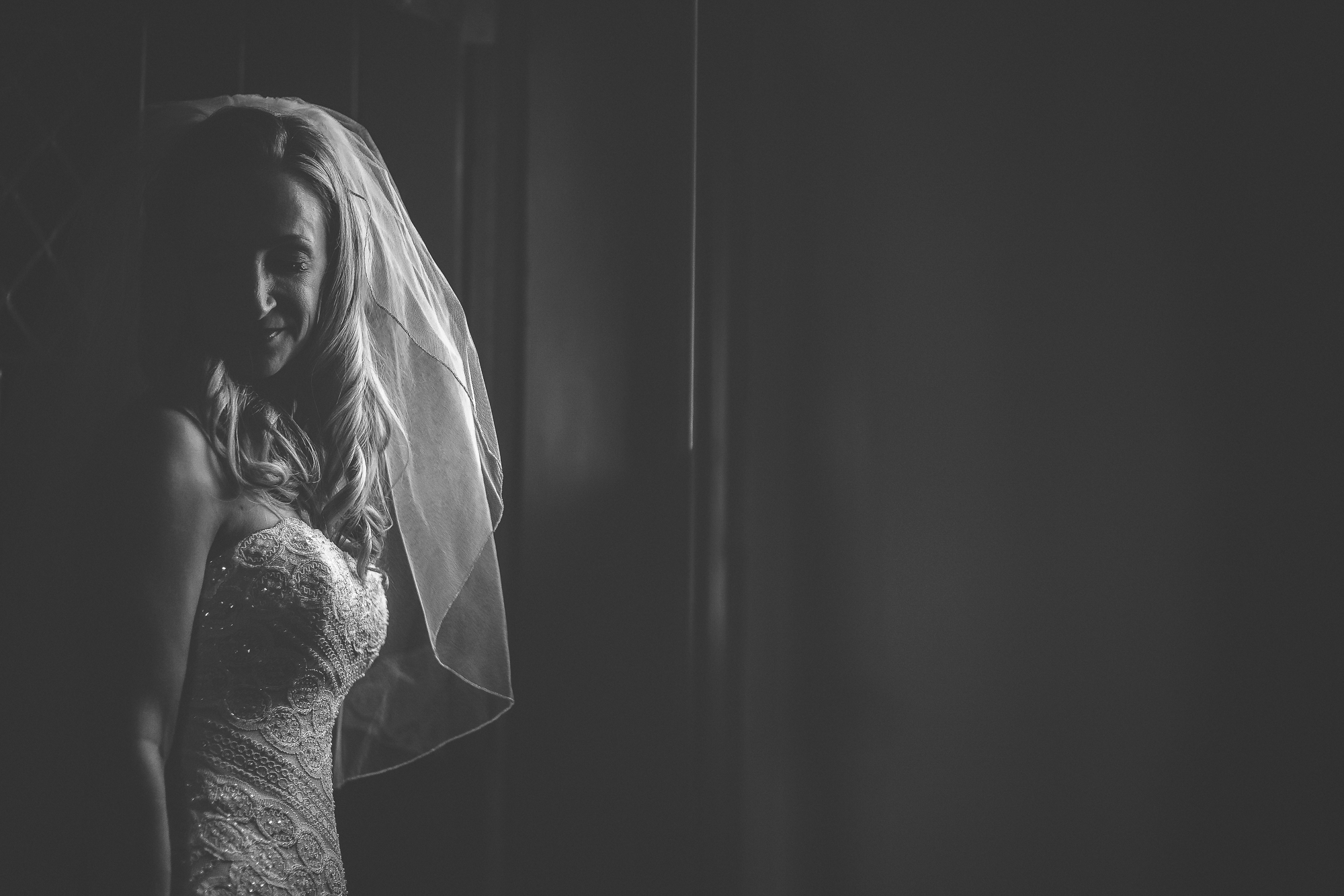 glensheen mansion duluth wedding photography-12.jpg