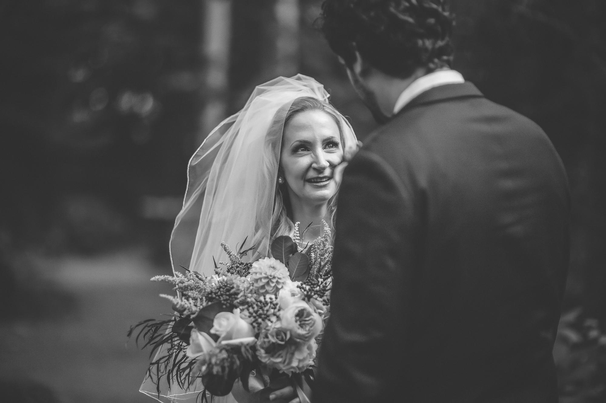 glensheen mansion duluth wedding photography-16.jpg