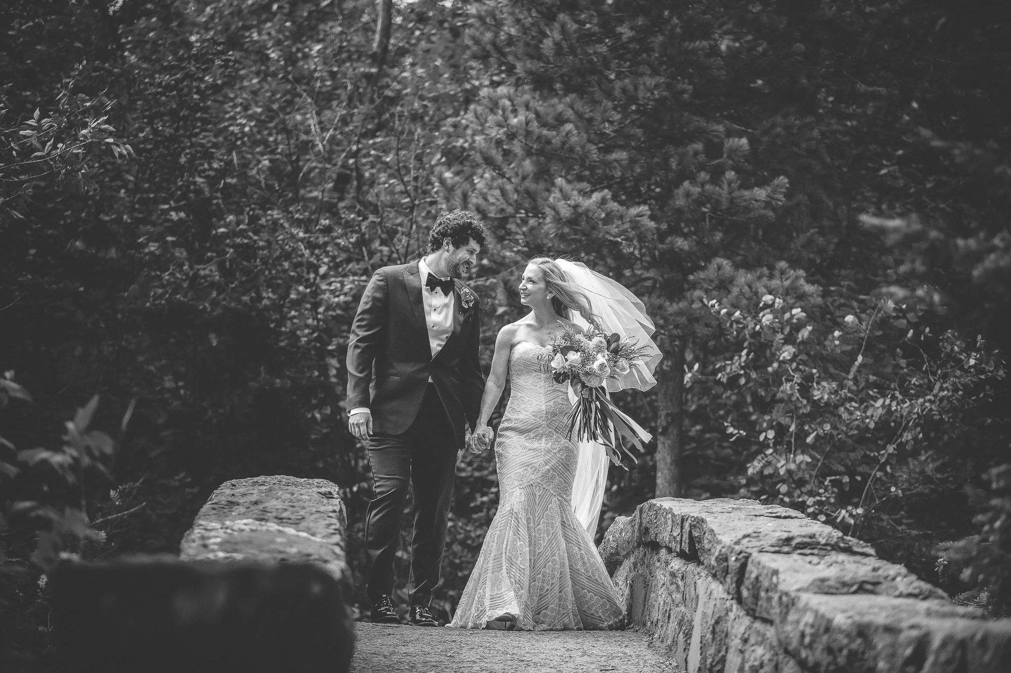glensheen mansion duluth wedding photography-18.jpg