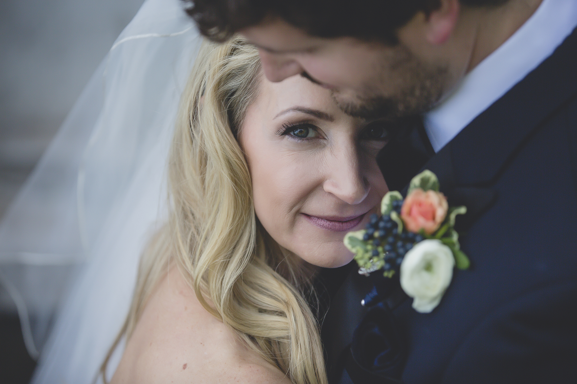 glensheen mansion duluth wedding photography-20.jpg