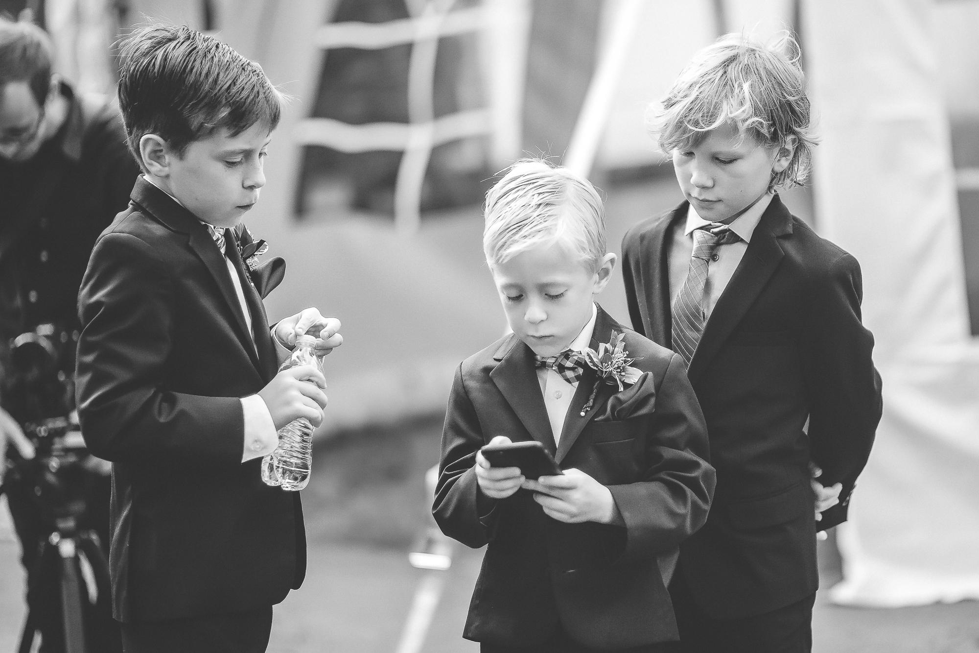 glensheen mansion duluth wedding photography-25.jpg
