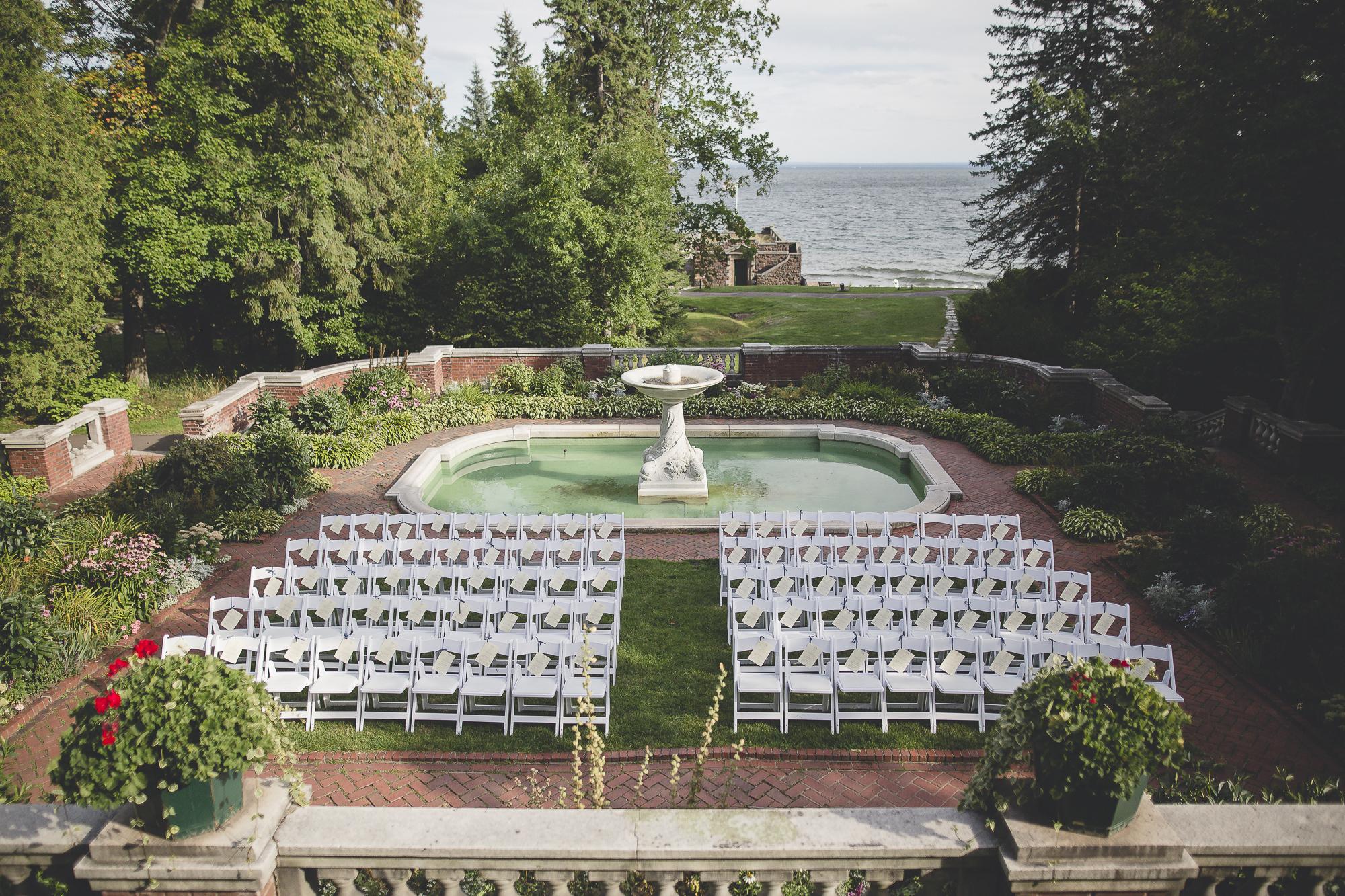glensheen mansion duluth wedding photography-27.jpg