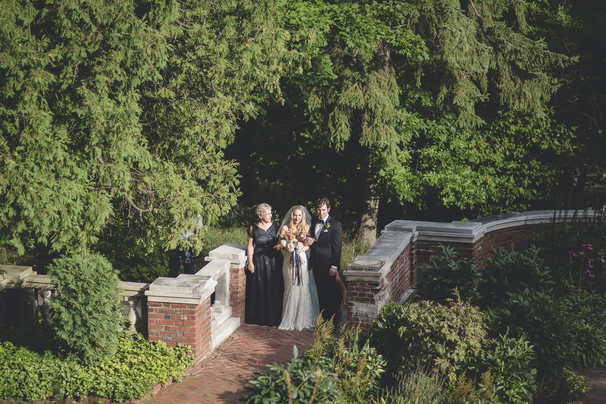 glensheen mansion duluth wedding photography-29.jpg