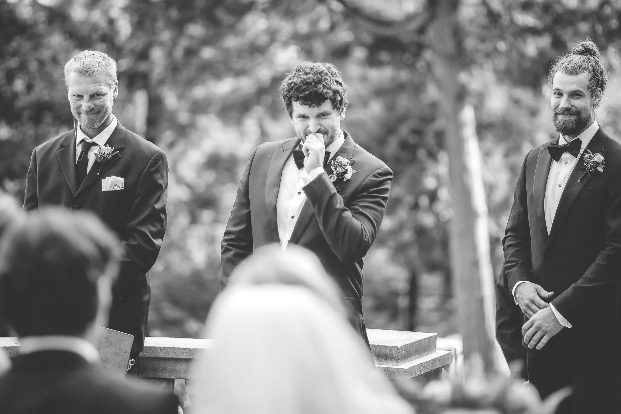 glensheen mansion duluth wedding photography-31.jpg