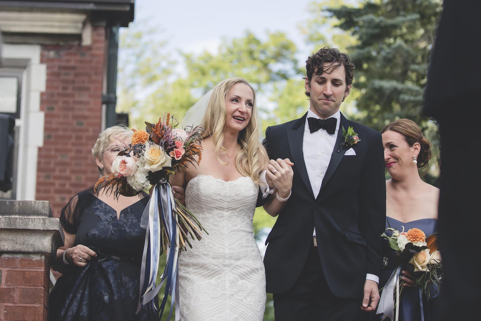 glensheen mansion duluth wedding photography-32.jpg