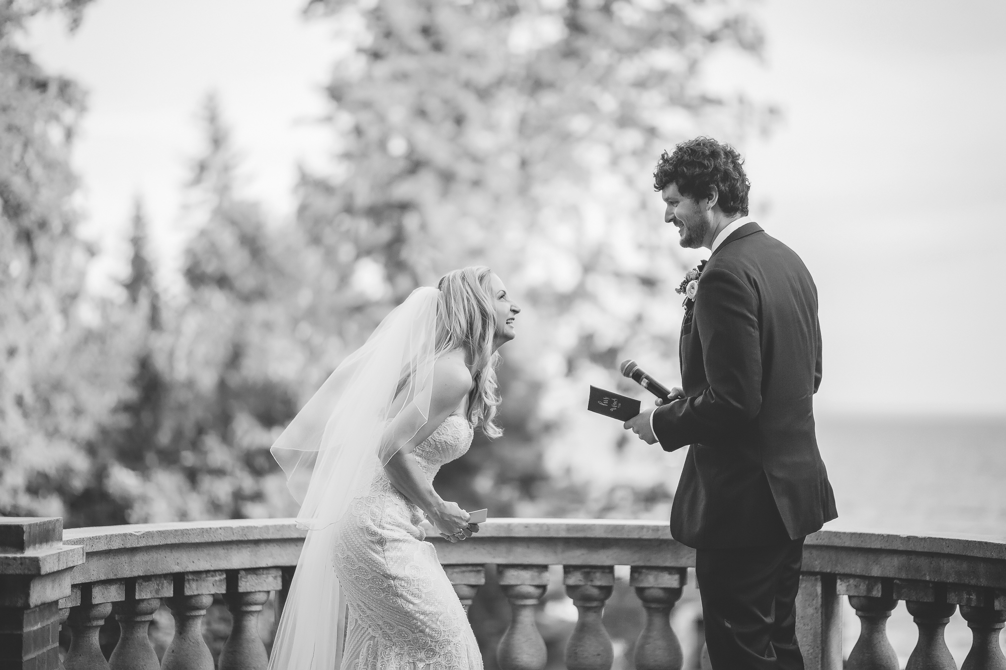 glensheen mansion duluth wedding photography-36.jpg