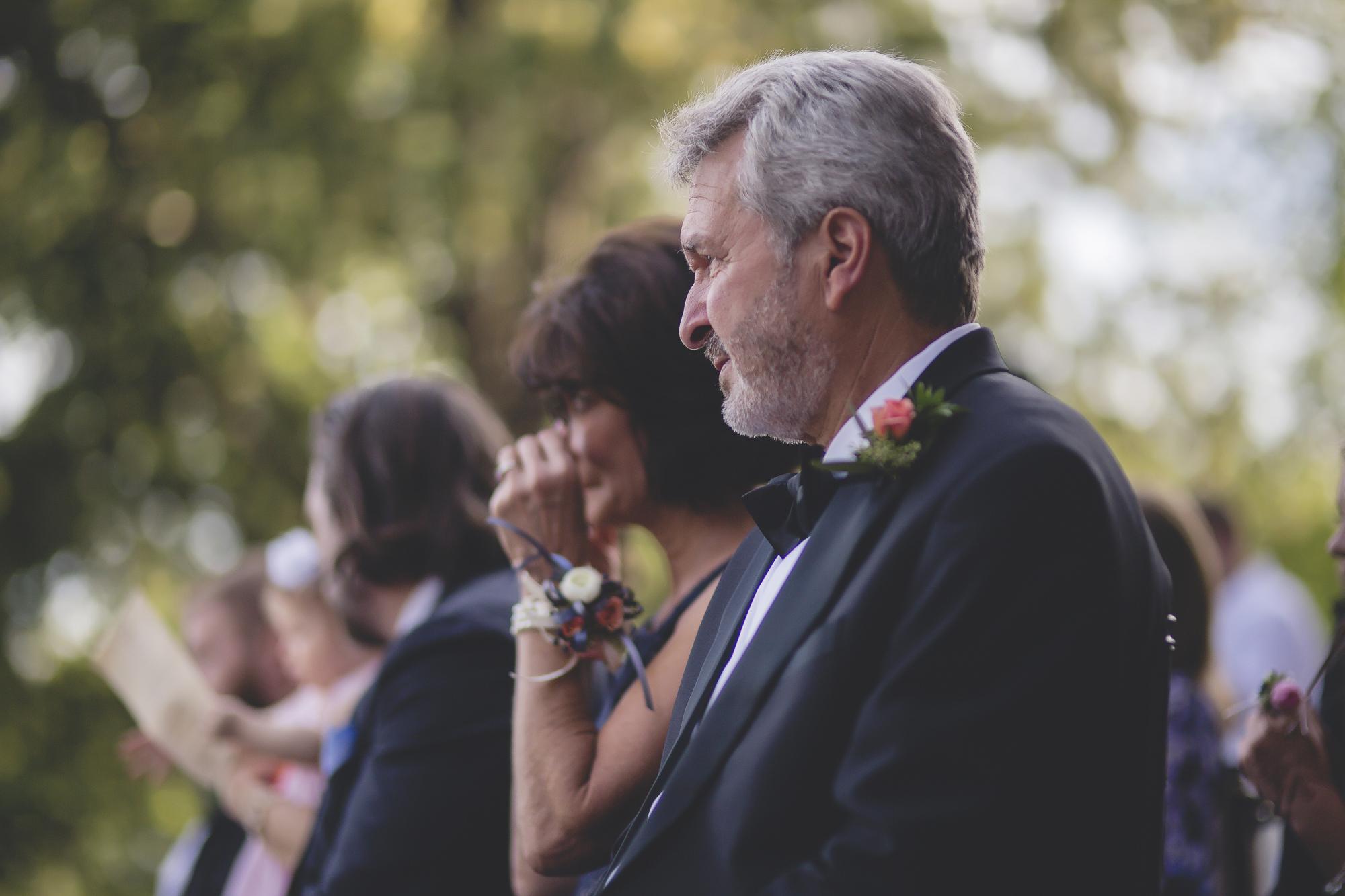 glensheen mansion duluth wedding photography-37.jpg
