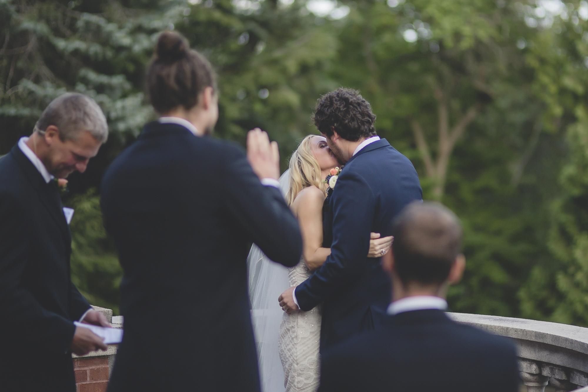 glensheen mansion duluth wedding photography-38.jpg