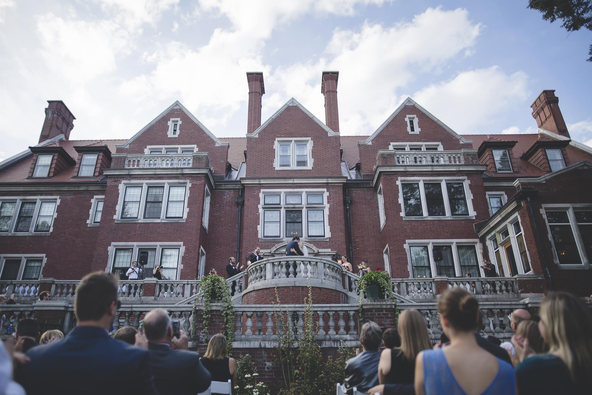 glensheen mansion duluth wedding photography-39.jpg