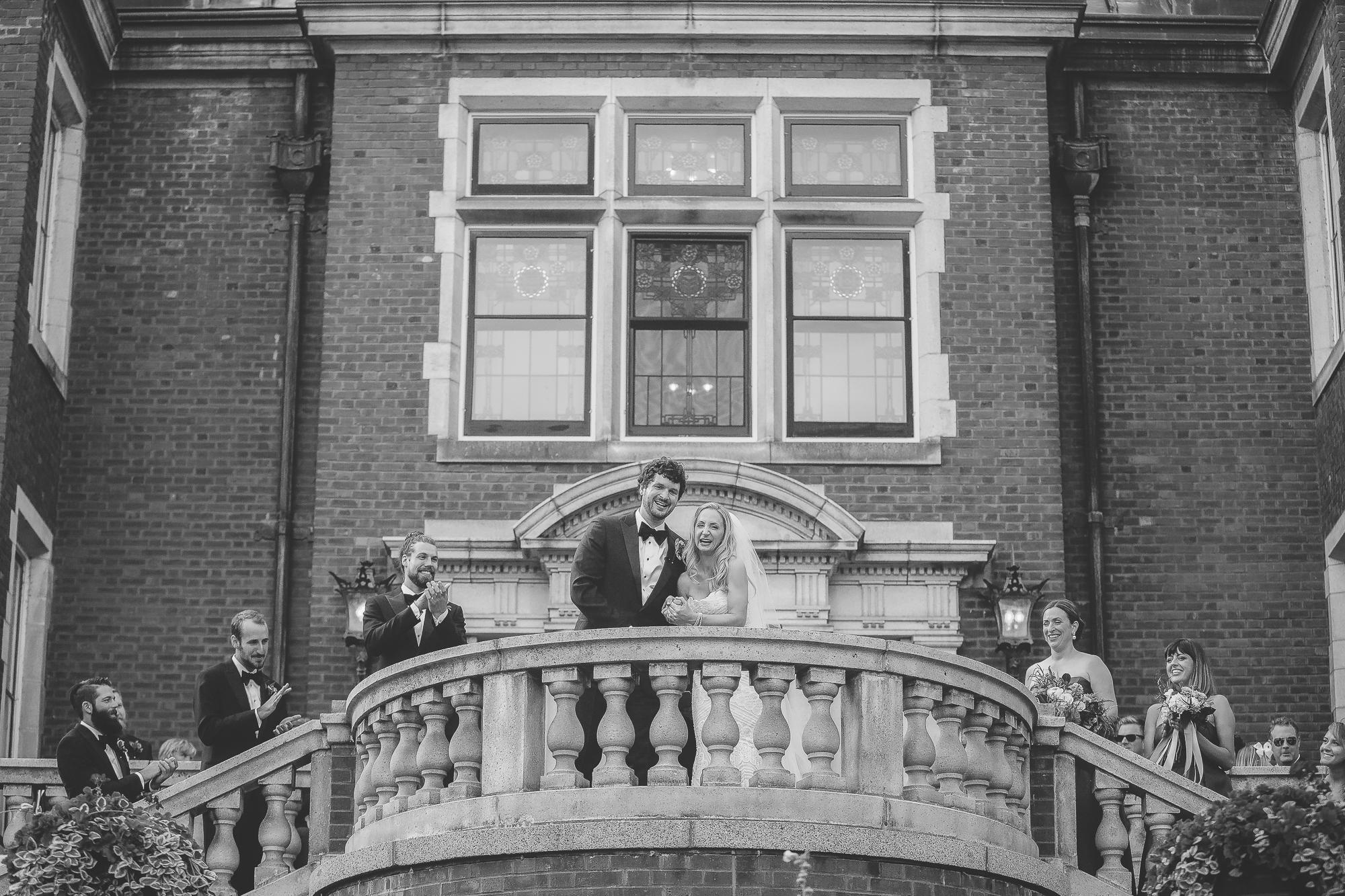 glensheen mansion duluth wedding photography-40.jpg