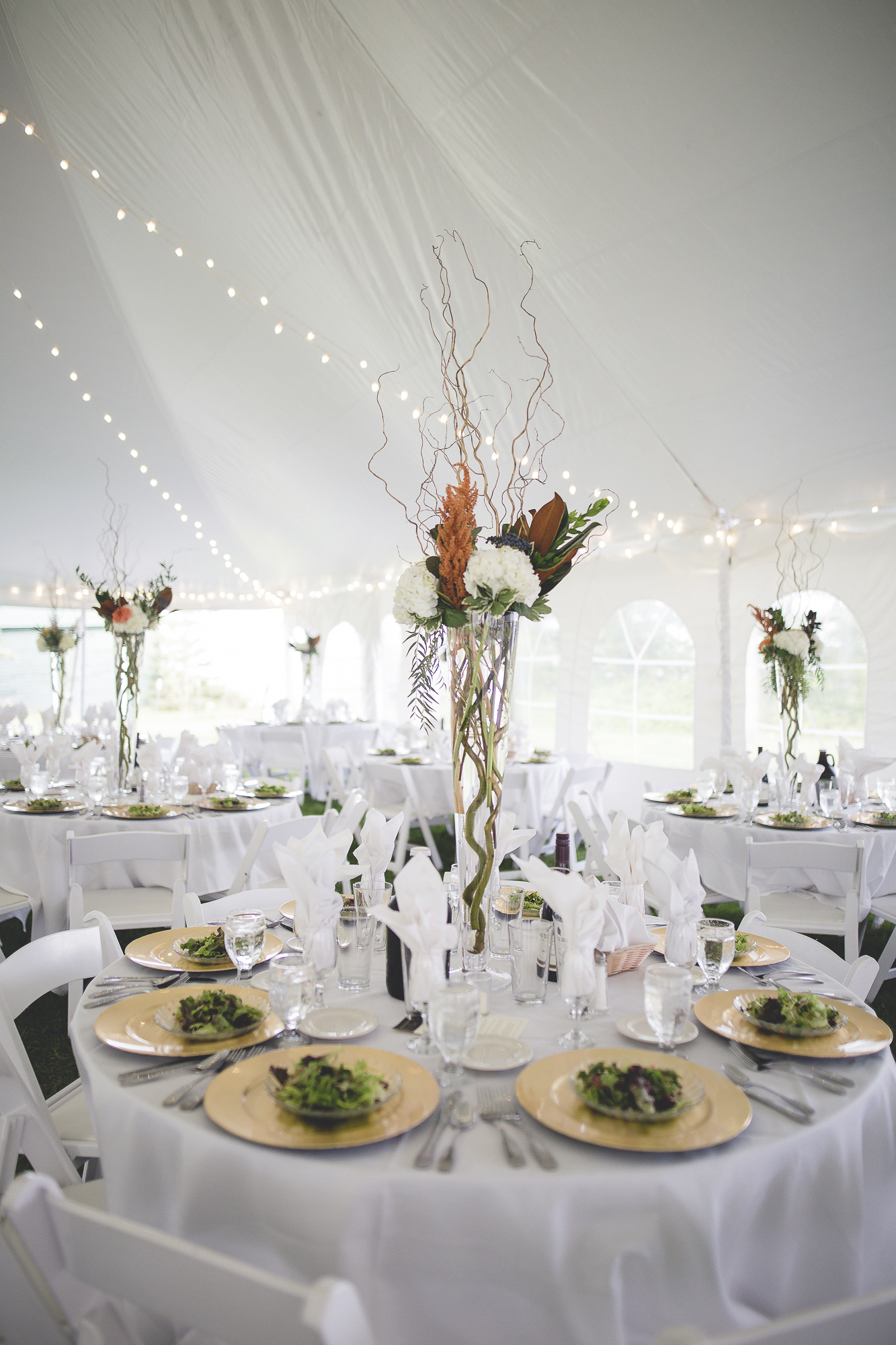 glensheen mansion duluth wedding photography-47.jpg