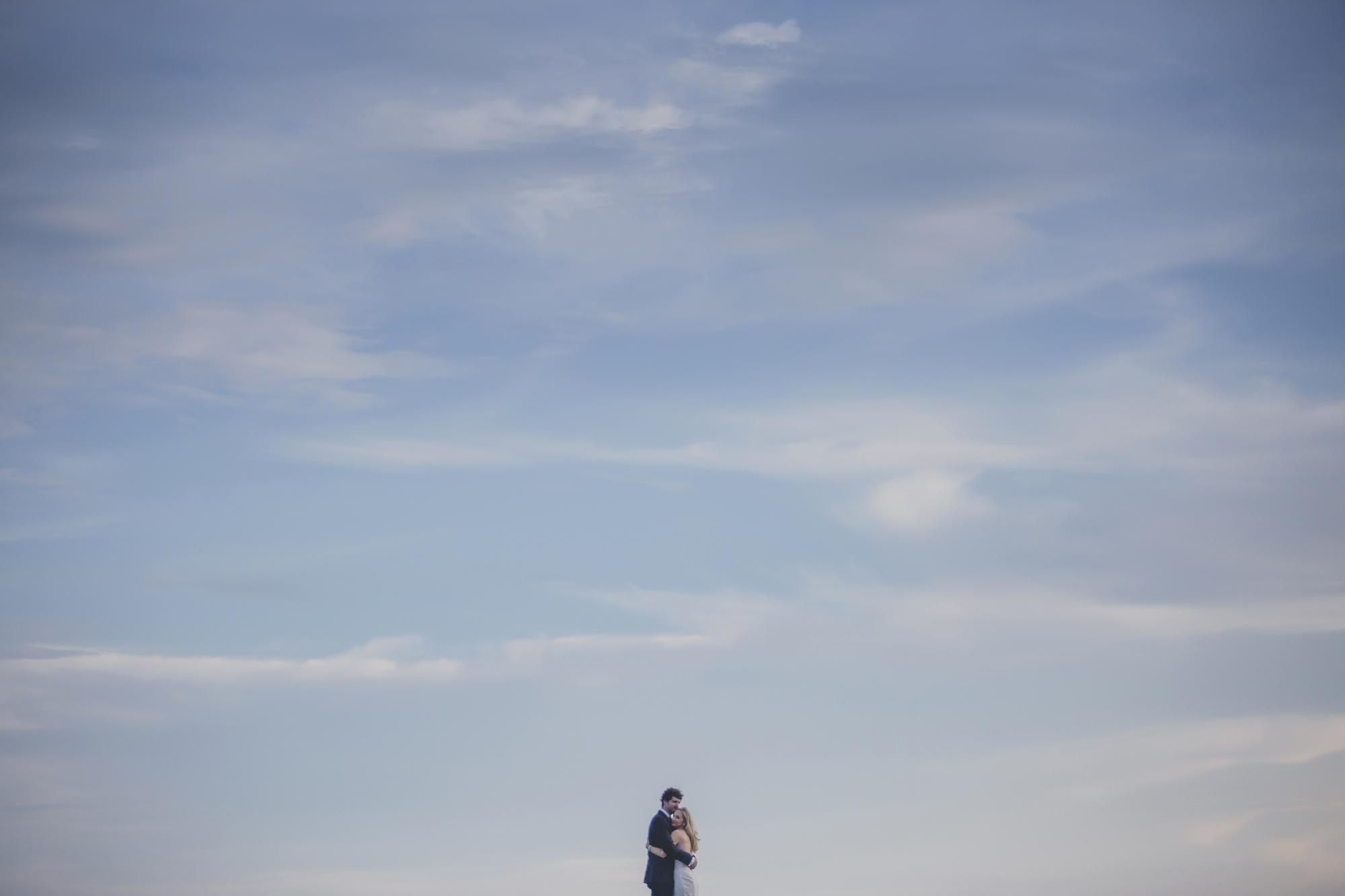 glensheen mansion duluth wedding photography-55.jpg
