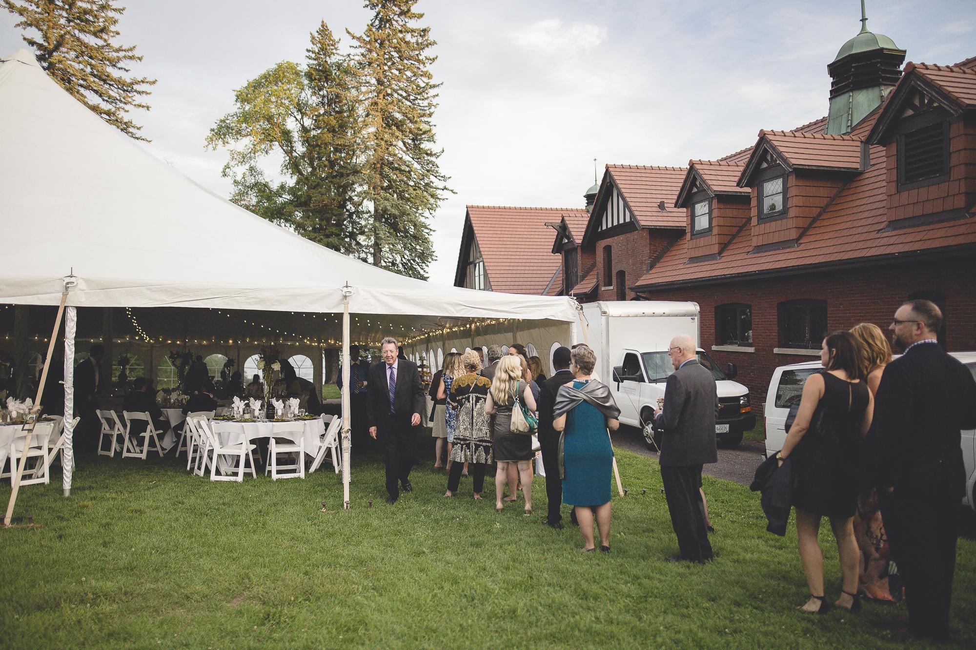 glensheen mansion duluth wedding photography-60.jpg