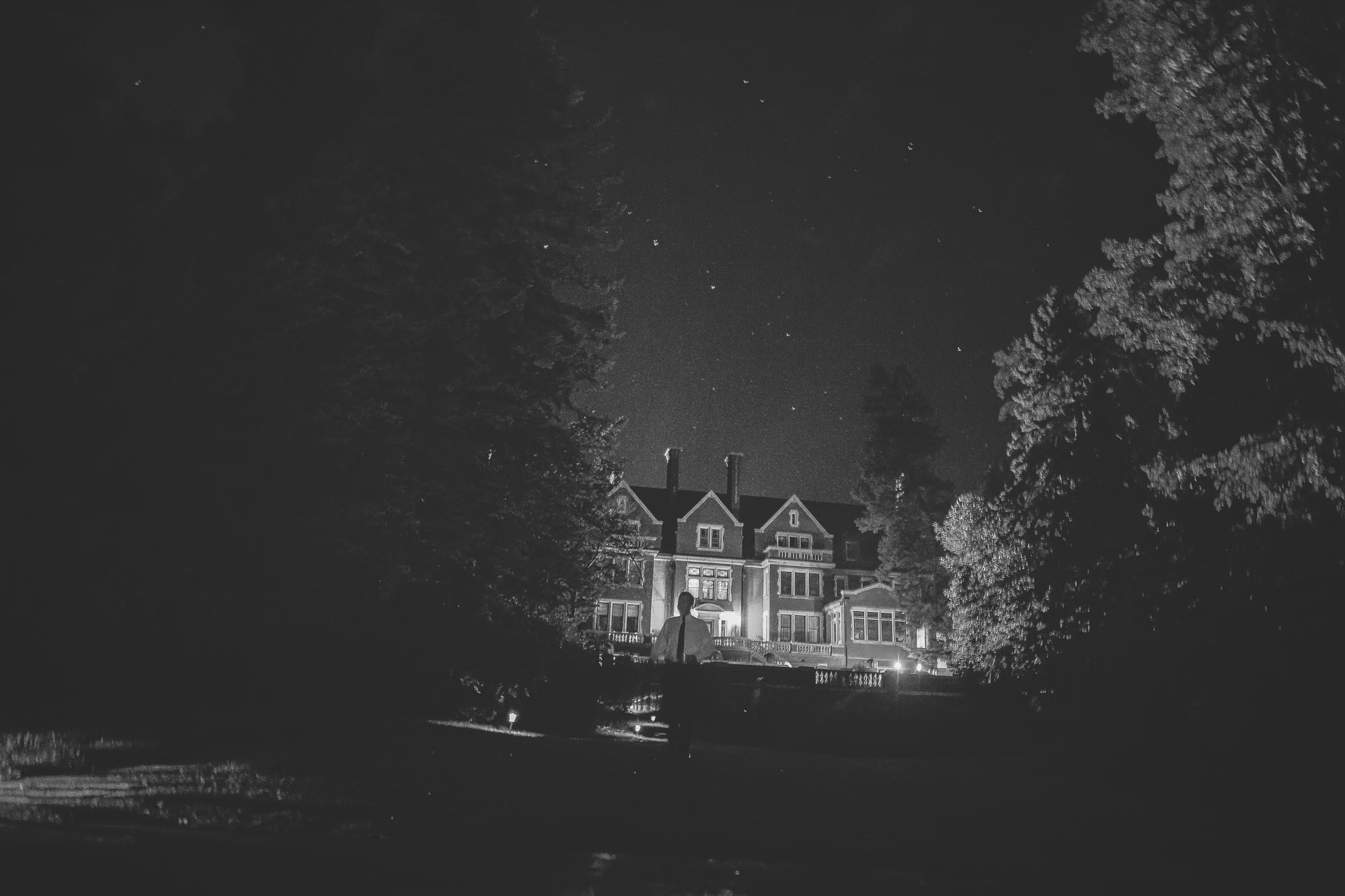 glensheen mansion duluth wedding photography-71.jpg