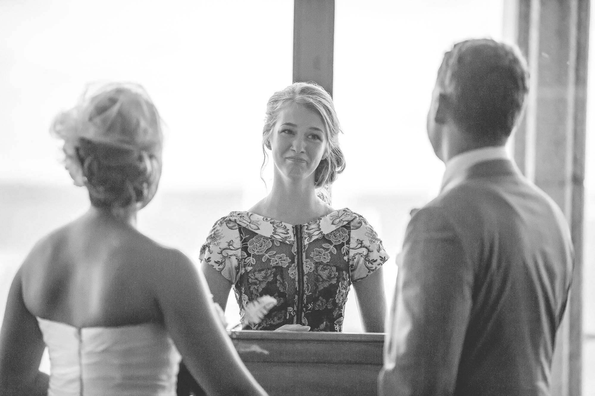madison public library wedding-17.jpg