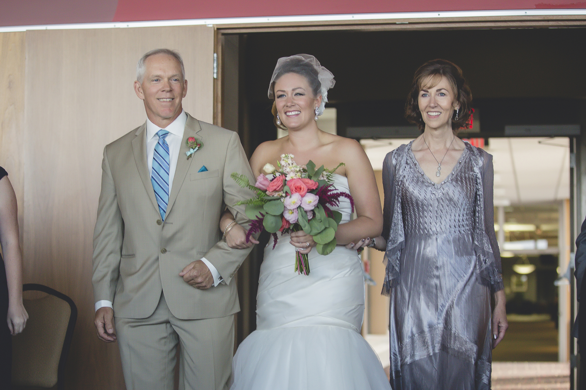 madison public library wedding-16.jpg