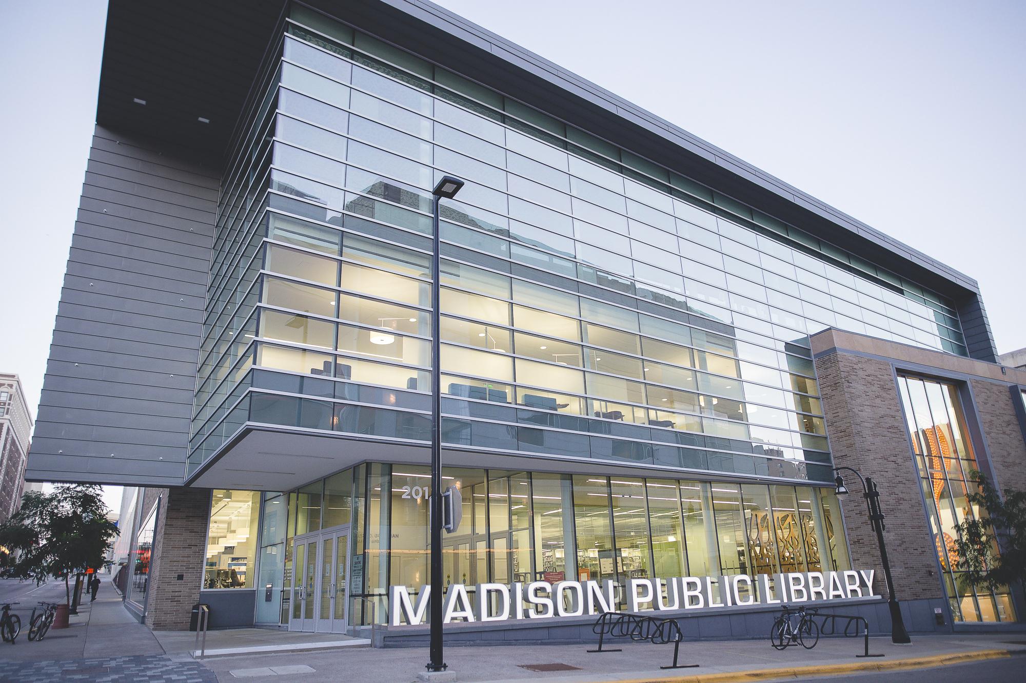 madison public library wedding-37.jpg