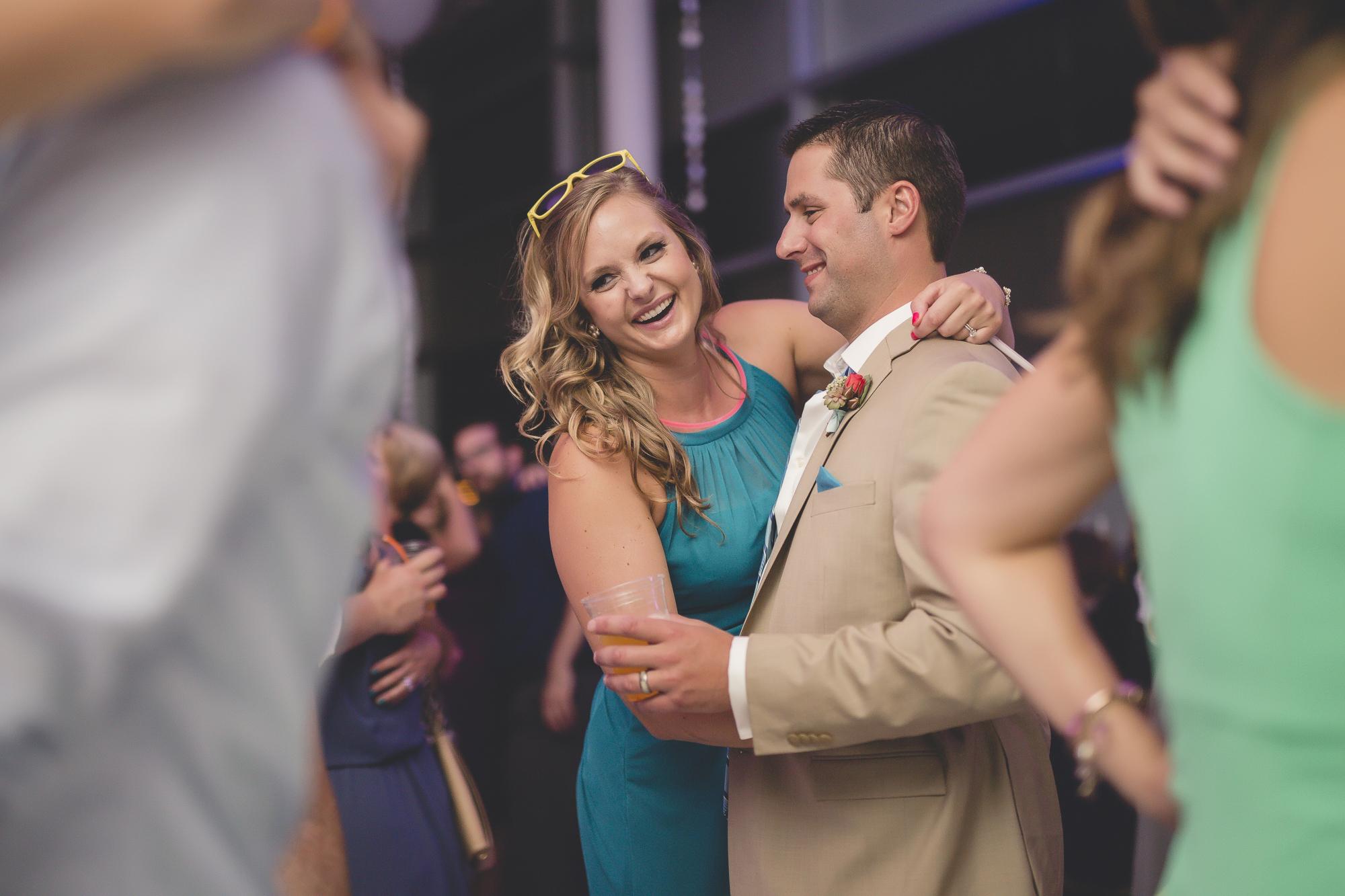 madison public library wedding-44.jpg