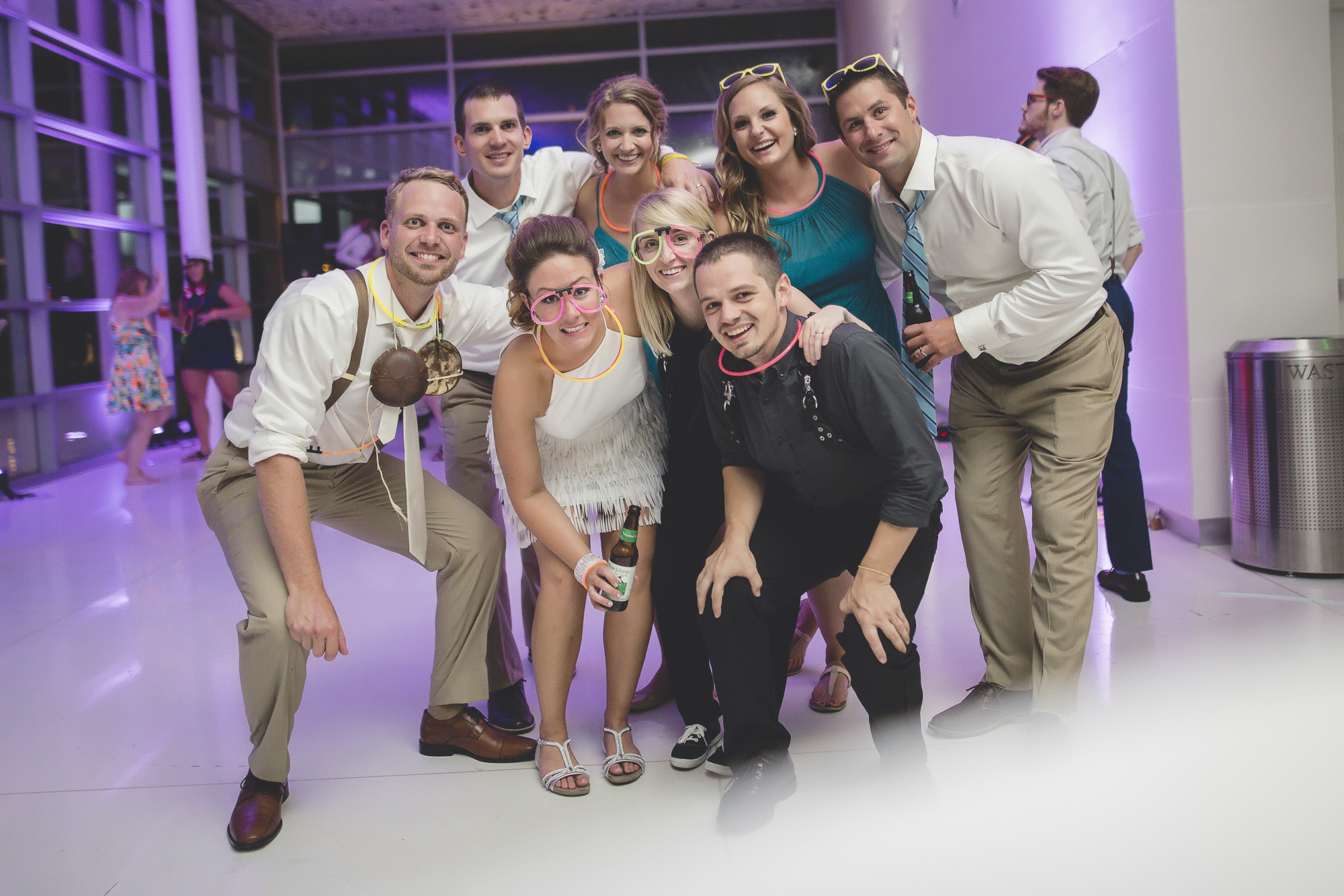 madison public library wedding-47.jpg