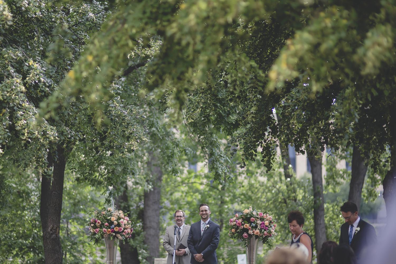 nicollet island pavillion minneapolis wedding-32.jpg