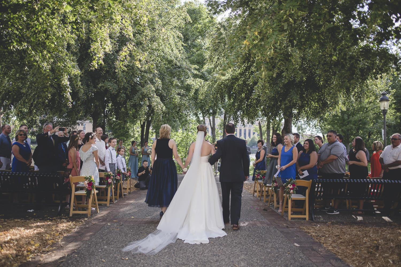 nicollet island pavillion minneapolis wedding-35.jpg