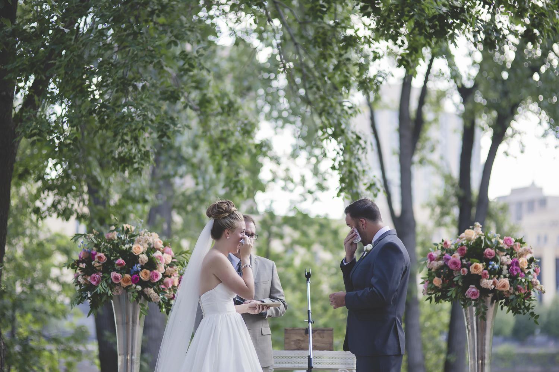 nicollet island pavillion minneapolis wedding-40.jpg