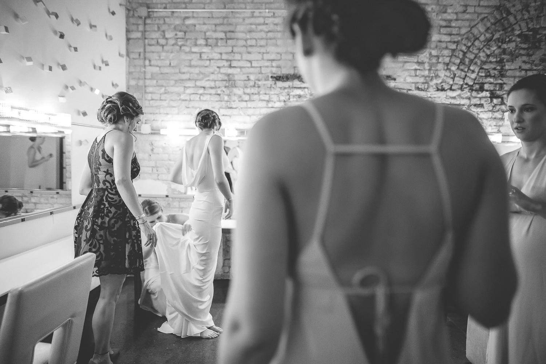aria minneapolis wedding photography-8.jpg