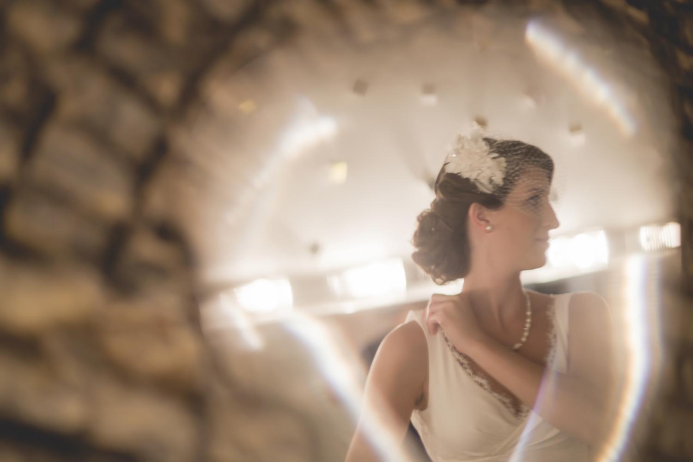 aria minneapolis wedding photography-16.jpg