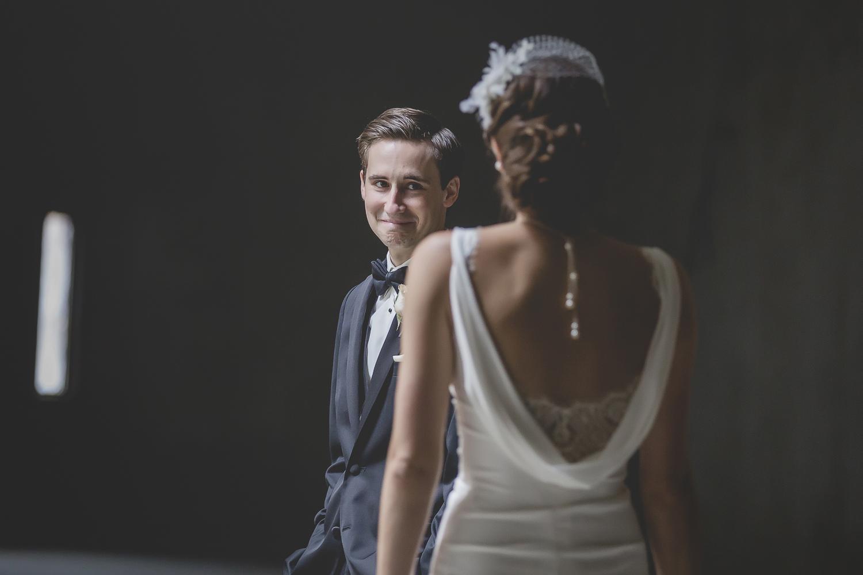 aria minneapolis wedding photography-20.jpg