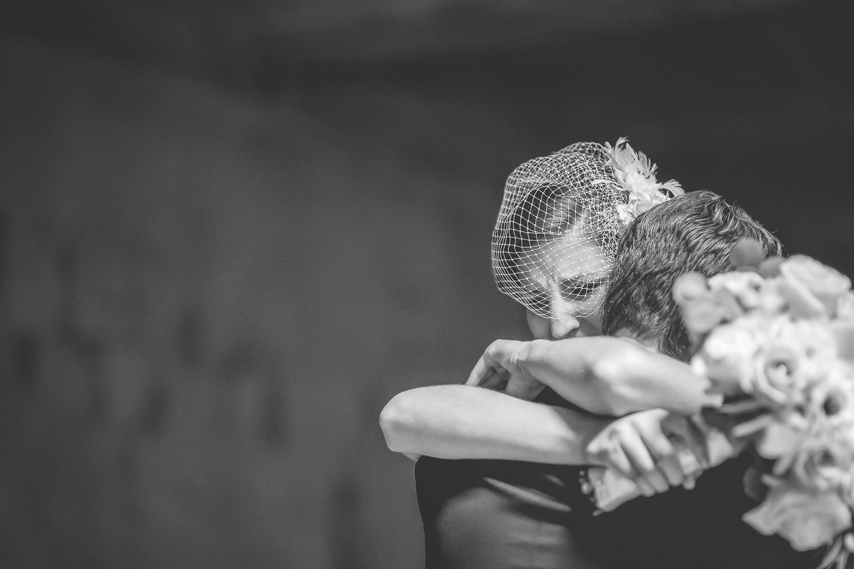 aria minneapolis wedding photography-23.jpg