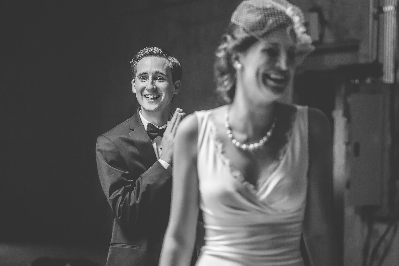 aria minneapolis wedding photography-28.jpg