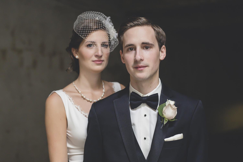 aria minneapolis wedding photography-29.jpg