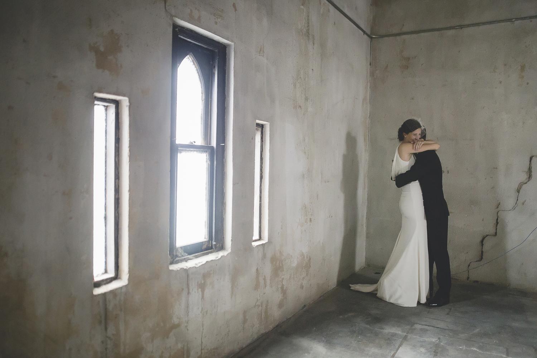 aria minneapolis wedding photography-36.jpg
