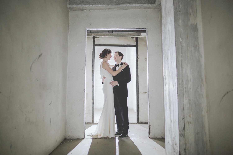 aria minneapolis wedding photography-37.jpg