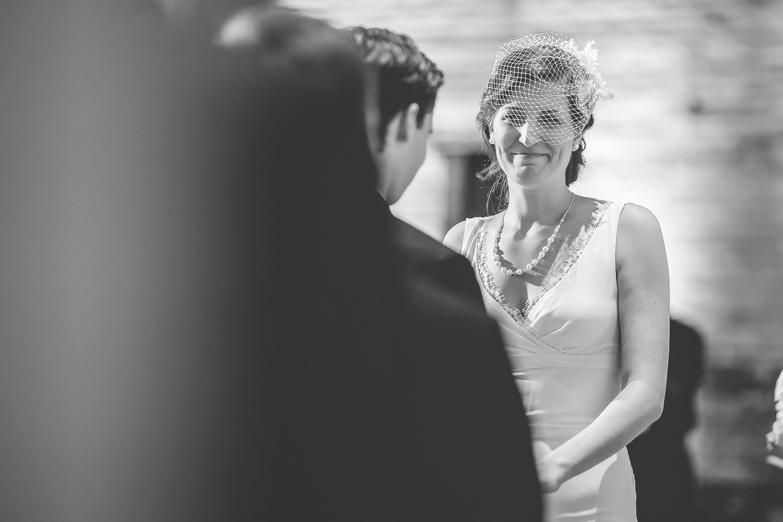 aria minneapolis wedding photography-45.jpg