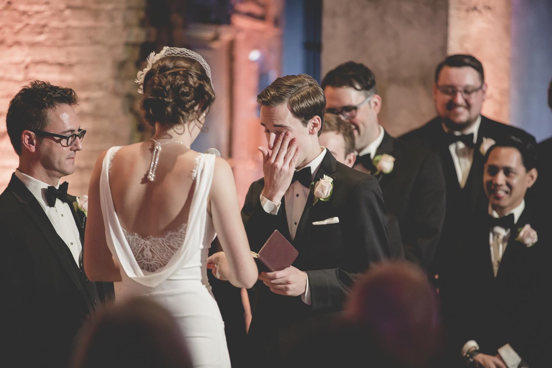 aria minneapolis wedding photography-46.jpg