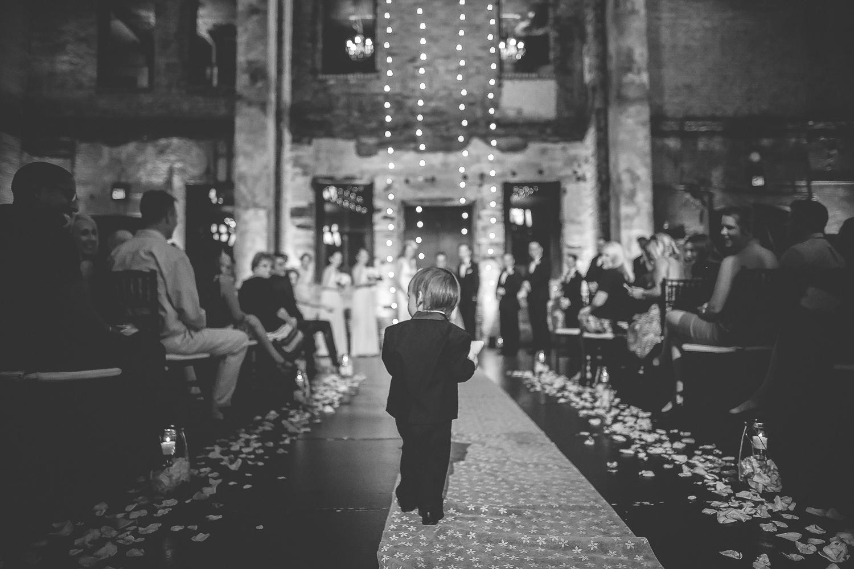aria minneapolis wedding photography-47.jpg