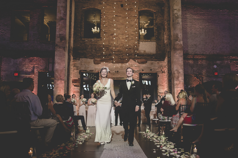 aria minneapolis wedding photography-49.jpg